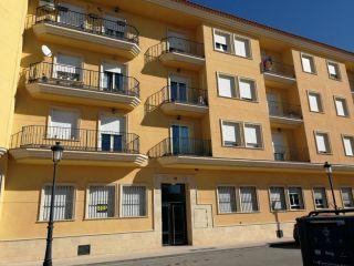 Atico en venta en Chinchilla De Monte Aragon de 96  m²
