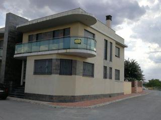 Atico en venta en San Pedro de 292  m²