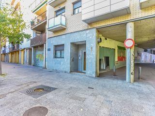 Atico en venta en Girona de 89  m²