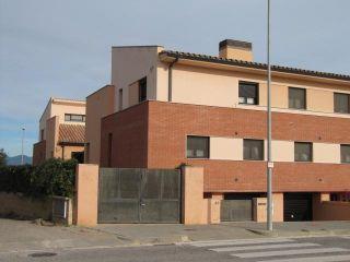 Atico en venta en Vilatenim de 178  m²
