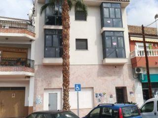 Duplex en venta en Zurgena de 73  m²