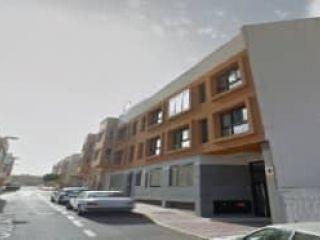 Garaje en venta en Las Palmas De Gran Canaria de 16  m²