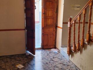 Unifamiliar en venta en Villacarrillo de 172  m²