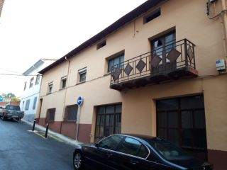 Atico en venta en Arenas De San Pedro de 180  m²