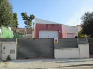 Piso en venta en Banyeres Del Penedès de 136  m²