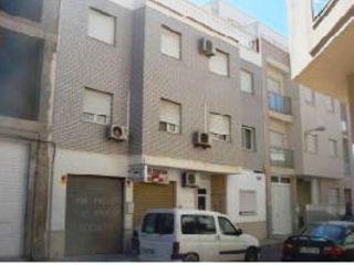 Atico en venta en Balerma de 79  m²