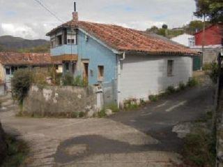 Atico en venta en Viesca, La (langreo) de 117  m²