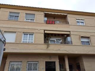 Piso en venta en Los Montesinos de 81  m²