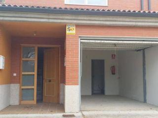 Piso en venta en Alija Del Infantado de 108  m²
