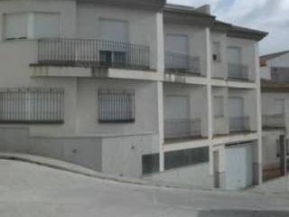 Piso en venta en Moraleda De Zafayona de 83  m²