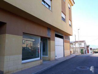 Local en venta en Totana de 249  m²
