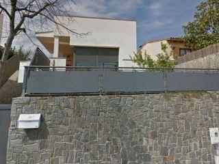 Piso en venta en Argentona de 211  m²