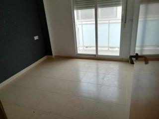 Unifamiliar en venta en Jávea/xàbia de 118  m²