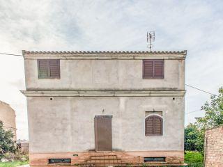 Unifamiliar en venta en San Bartolome De La Torre de 336  m²
