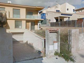 Chalet en venta en Mas D'en Serra de 256  m²