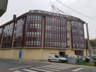 Garaje en venta en Oviedo de 1  m²