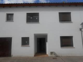 Piso en venta en Olmeda De Las Fuentes de 193  m²