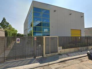 Nave en venta en Vilanova I La Geltrú de 1  m²