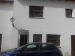 Piso en venta en Olmeda De Las Fuentes de 198  m²