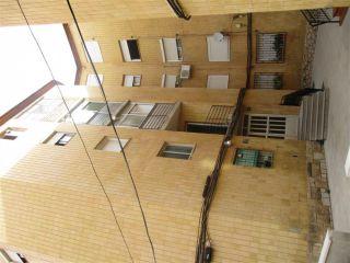 Duplex en venta en Albacete de 72  m²