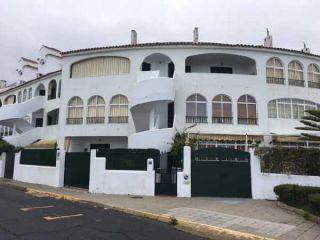 Duplex en venta en Punta Umbria de 67  m²