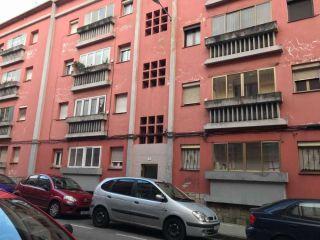 Piso en venta en Gijón de 69  m²