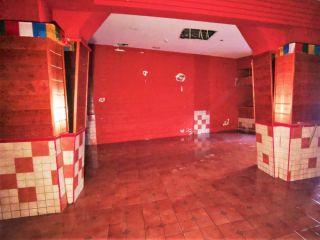 Local en venta en avda. del mediterraneo, 51, Benidorm, Alicante 7