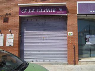 Local en venta en Sant Pere De Ribes de 77  m²