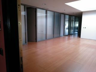 Local en venta en Oiartzun de 409  m²
