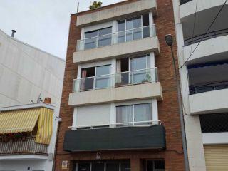 Duplex en venta en Sant Pere De Ribes de 97  m²