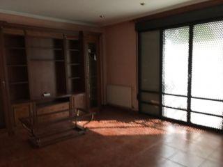 Chalet en venta en Gozón de 269  m²