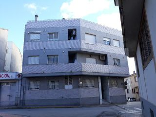 Piso en venta en Chiva de 92  m²