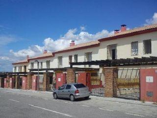 Unifamiliar en venta en Cantillana de 104  m²