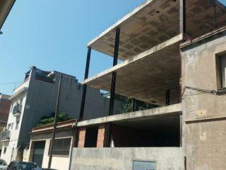 Piso en venta en El Prat De Llobregat