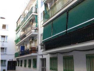 Atico en venta en Arganda Del Rey de 79  m²