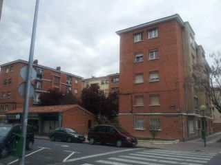 Atico en venta en Logroño de 82  m²