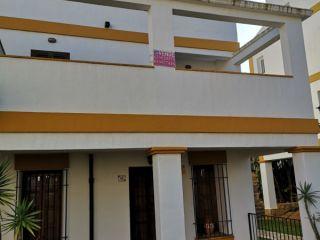 Chalet en venta en Pedreguer de 84  m²