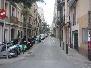 Piso en venta en Barcelona de 32  m²