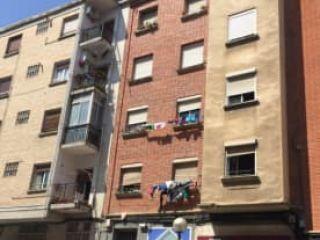 Piso en venta en Logroño de 61  m²