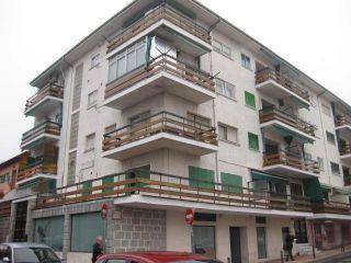 Local en venta en Collado Villalba de 114  m²