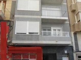 Local en venta en Santa Pola de 112  m²
