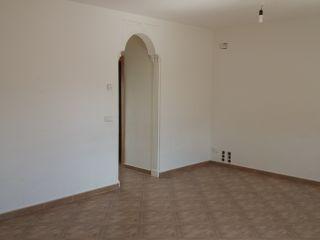 Unifamiliar en venta en Mocejon de 162  m²