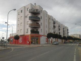 Piso en venta en San Juan Del Puerto de 93  m²