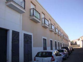 Piso en venta en Peñarroya-pueblonuevo de 119  m²