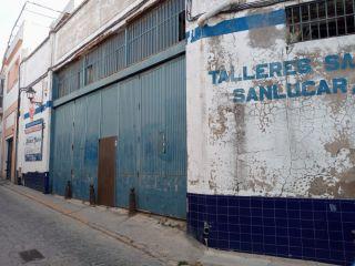 Pisos banco Sanlucar De Barrameda