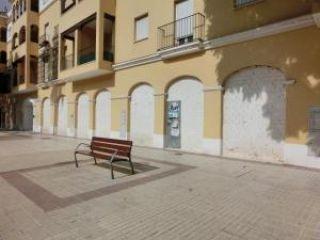 Local en venta en Sanlucar De Barrameda de 213  m²