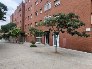Piso en venta en Sant Boi De Llobregat de 88  m²