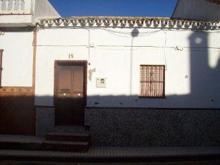 Unifamiliar en venta en Garrobo, El de 84  m²
