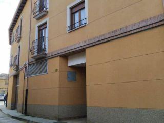 Piso en venta en Becerril De Campos de 84  m²