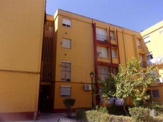 Piso en venta en Coria Del Río de 65  m²